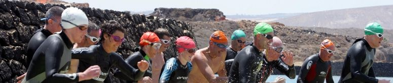 Events and Training Camps